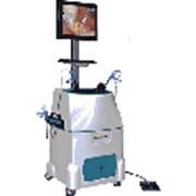 Оборудование и инструмент для лапароскопии фото