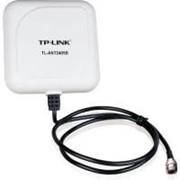 Антенна Wi-Fi TP-Link TL-ANT2409B фото