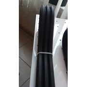 Ремень привода бочки 1800 BR 3-х фото