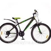 "Велосипед 26"" FORMULA NEVADA 2015 new фото"