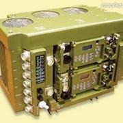 Радиопередатчики многоканальные фото