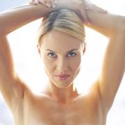 Отдушка для дезодорантов, антиперспирантов фото