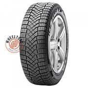 Pirelli Ice Zero FR 235/55 R19 XL 105H (не шип) фото
