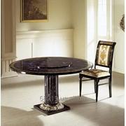 Изготовление кухонных столов из камня фото