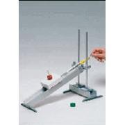 Noname Механика 1: твердые тела, жидкости, газы. Комплект лабораторного оборудования арт. RN9884 фото