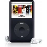 Плееры, Apple iPod classic фото