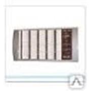 Блок контроля и индикации С2000-БКИ фото