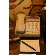 Услуги телефонной связи дополнительные фото