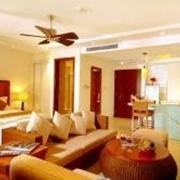 Бронирование отеля Aegean Conifer Suites Resort Sanya фото