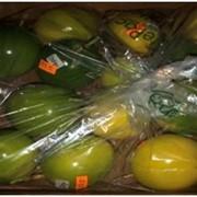 Упаковка Xtend® для манго фото