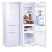 Холодильники трехкамерные фото