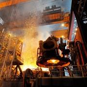 Оборудование для металлургических предприятий, промышленное оборудование, изготовление деталей по чертежам заказчика, металлообработка фото