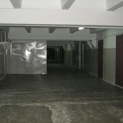 Подвальные помещения фото