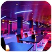 Оборудование звуковое и осветительное для дискотек. Свет и звук для дискотек, ночных клубов, кафе и ресторанов. фото
