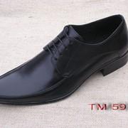 Туфли М-59 фото