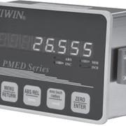 Дисплей PMED-H1-1-A1-1 фото