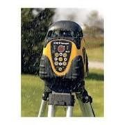 Лазерный нивелир CST/berger ALH фото