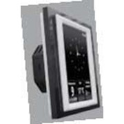 Cенсорная панель управления RF Touch-B фото