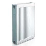 Радиатор DeLonghi Radel TYPE 11 H500 L=1000