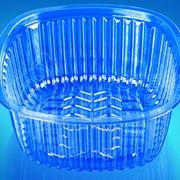 Салатник пластиковый ИПЗ- 601 фото