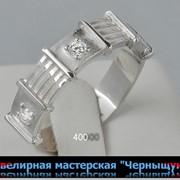 Перстень печатка 400 фото