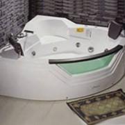 Гидромассажная ванна Waterfull OW - 9016 L/R фото