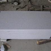 Плита гранитная полированная фото