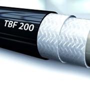 Шланг высокого давления, тип TBF - TBF 200 фото