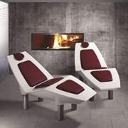 Кресло для звукового массажа Twaèli, Trautwein, Германия фото