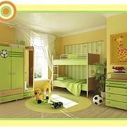 Серия Active Детская комната фото