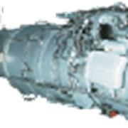 Двигатели авиационные Аи-25ТЛ фото