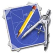 Услуги по разработке конструкторской документации. фото