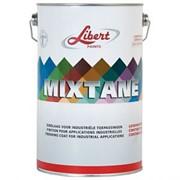 Покрытия и материалы защитные Mixtane фото