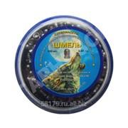 Пули Шмель 0,91 супермагнум, округлая, пр-во Россия г.Тула фото