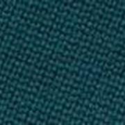 Сукно для бильярда Iwan Simonis 860 Blue Green фото