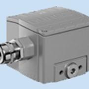 Датчики давления ATEX GW фото