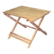Мебель для дачи фото
