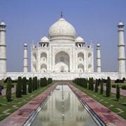 Тур Индия фото
