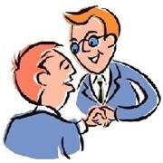 Защита переговоров. Проверка и сбор информации. Проведение экспертизы объектов и информации. Охрана и обеспечение безопасности. фото
