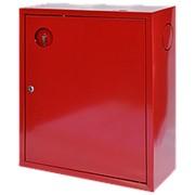 Шкаф пожарный ШПК-310 НЗК фото
