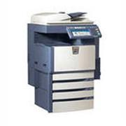 Цифровое печатное оборудование фото