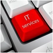 IT Service на дому(настройка ПК,Ноутбуков,установка Windows и т.д.) фото