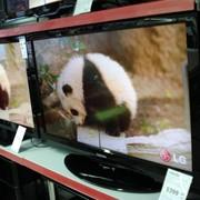 Ремонт LCD телевизоров Toshiba в Одессе, ремонт телевизоров на дому, по гарантии, профессионально фото