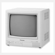 Монитор видеонаблюдения WV-CM1480/G1 фото