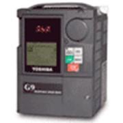 Многофункциональный преобразователь частоты G9 фото