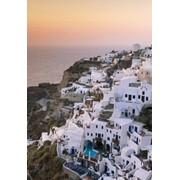 Организация VIP отдыха в Греции фото
