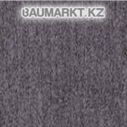 Ковролан SORRENTO(CASPIAN) 74, 4м, светло-коричнев фото
