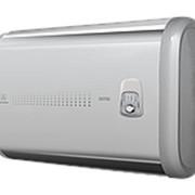 Водонагреватель электрический Electrolux EWH 80 Royal Silver H фото