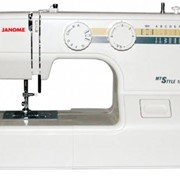Швейная машина Janome MS 100 фото