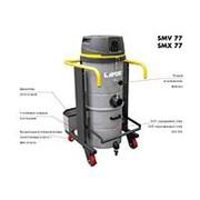 Промышленный пылесос SMX 77 3-36, 0.056.0004, Lavor Pro фото